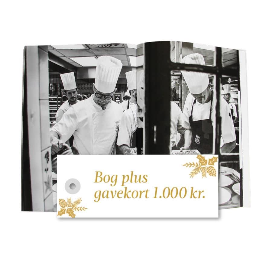 bog-gavekort-10001