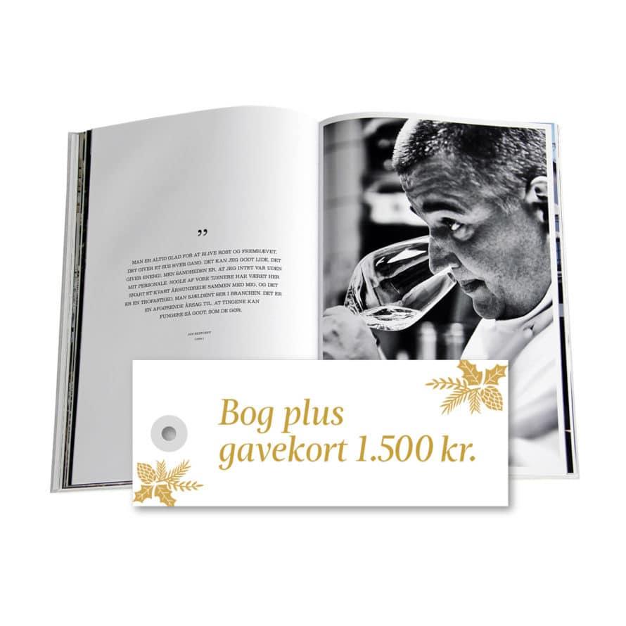 bog-gavekort-1500
