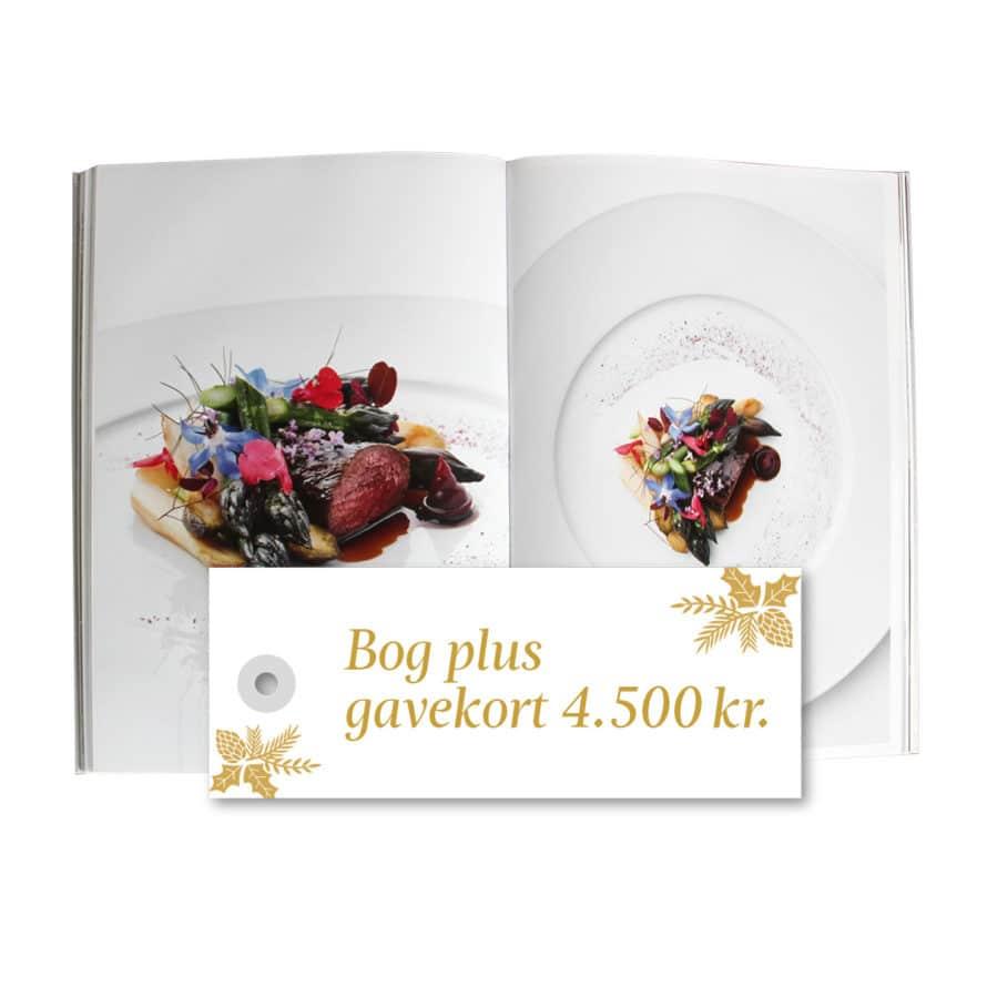 bog-gavekort-4500